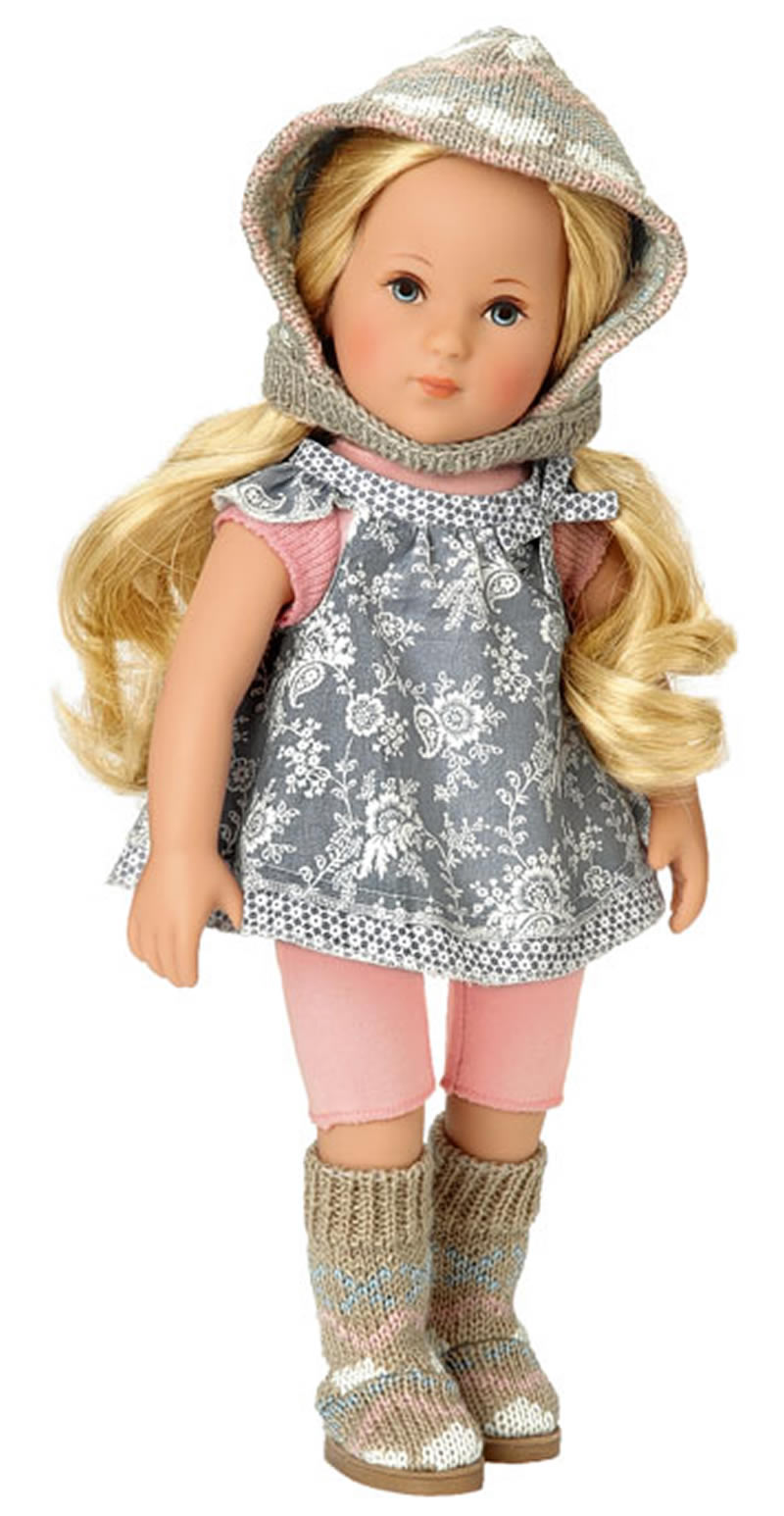 K 228 The Kruse Doll Sophie Helena 41255 Online At Papiton