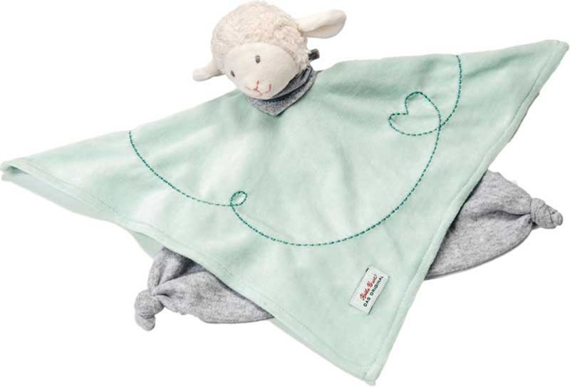High quality towel doll made of premium material which is lovley packed in  a high quality gift box. The towel doll is a Kaethe Kruse classic and  original ...