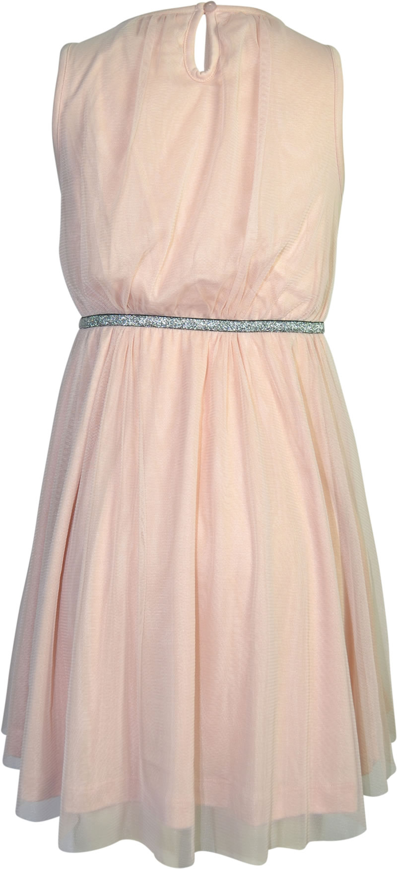 Online Dress Papiton Little Lpfiona Cameo Rose 17071391 At Pieces 4n6qwfP