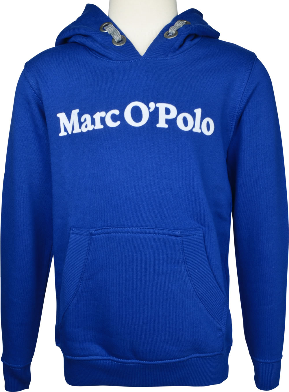 Marc O'Polo Sweatshirt Kids Boys sodalite blue 1824523 3136