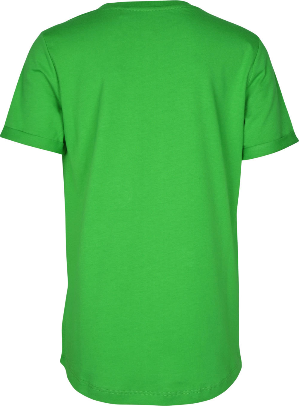 reputable site 3a9ef c8be4 Marc O'Polo T-Shirt short sleeve Kids fern green 1814911-5450