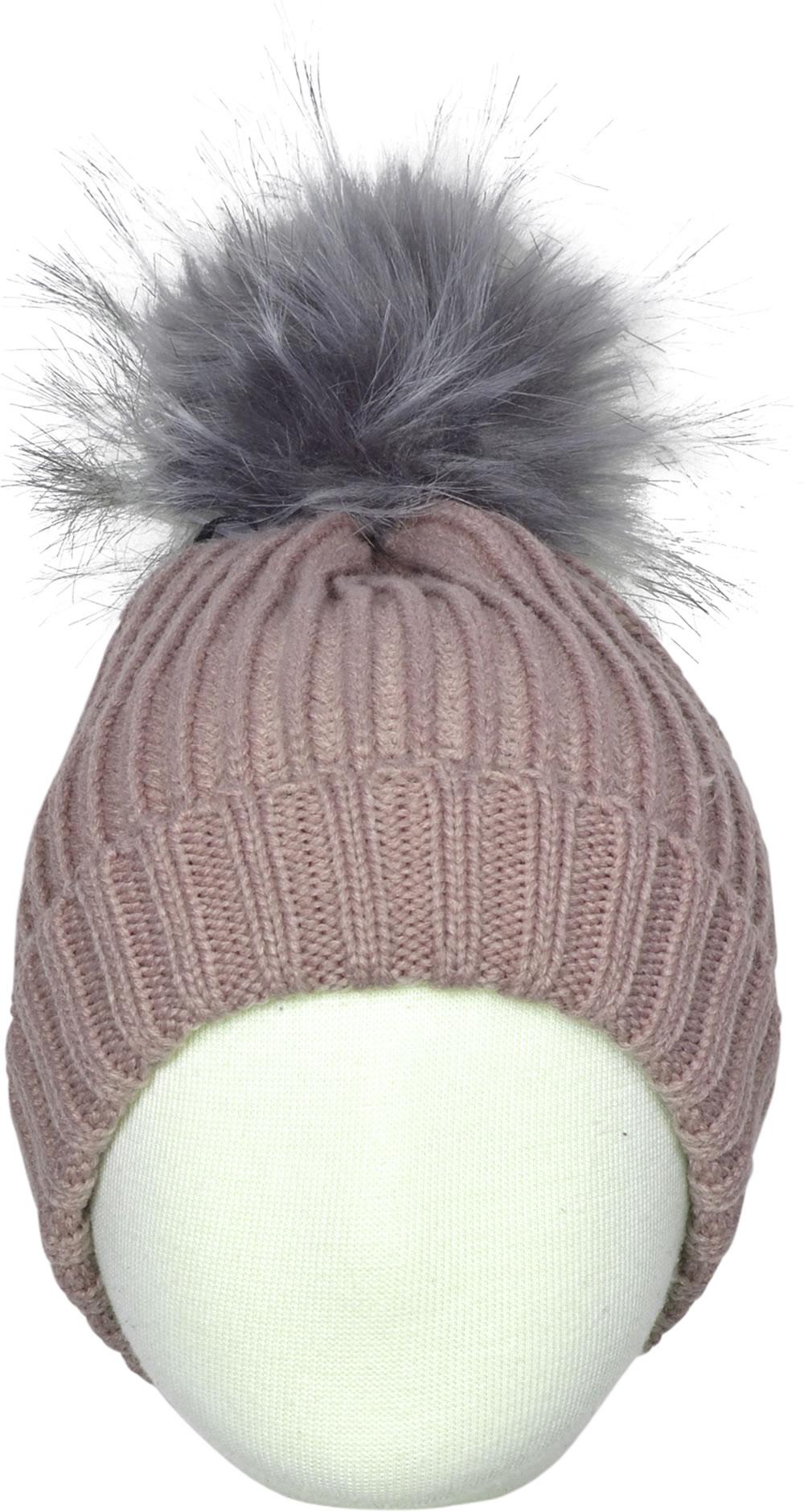 Name it NMFMIX Knit Hat