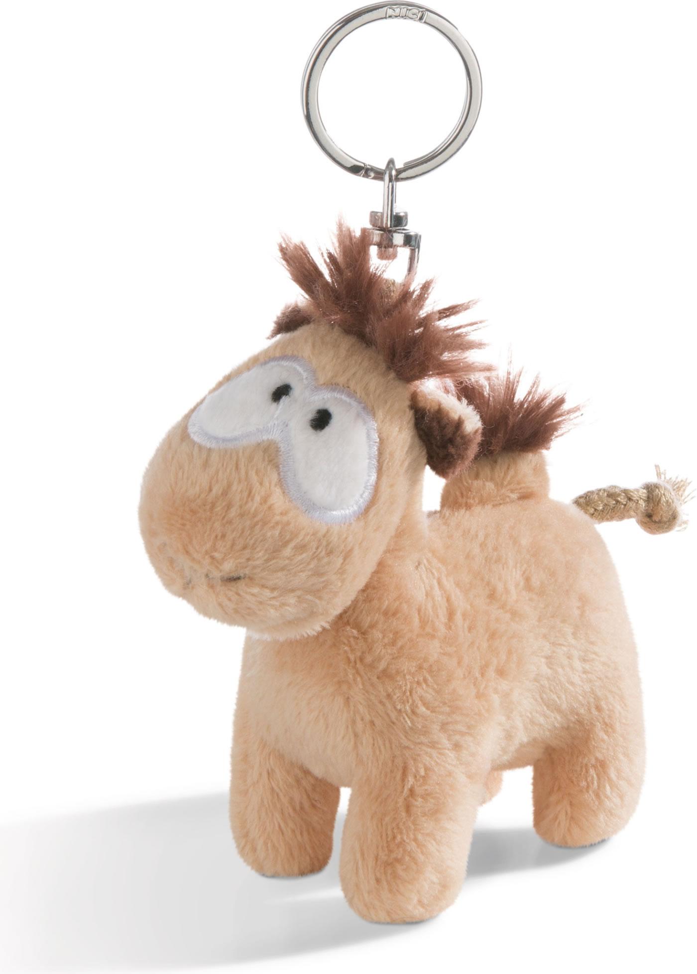 nici schlüsselanhänger kamel kemal 45230 bei papiton