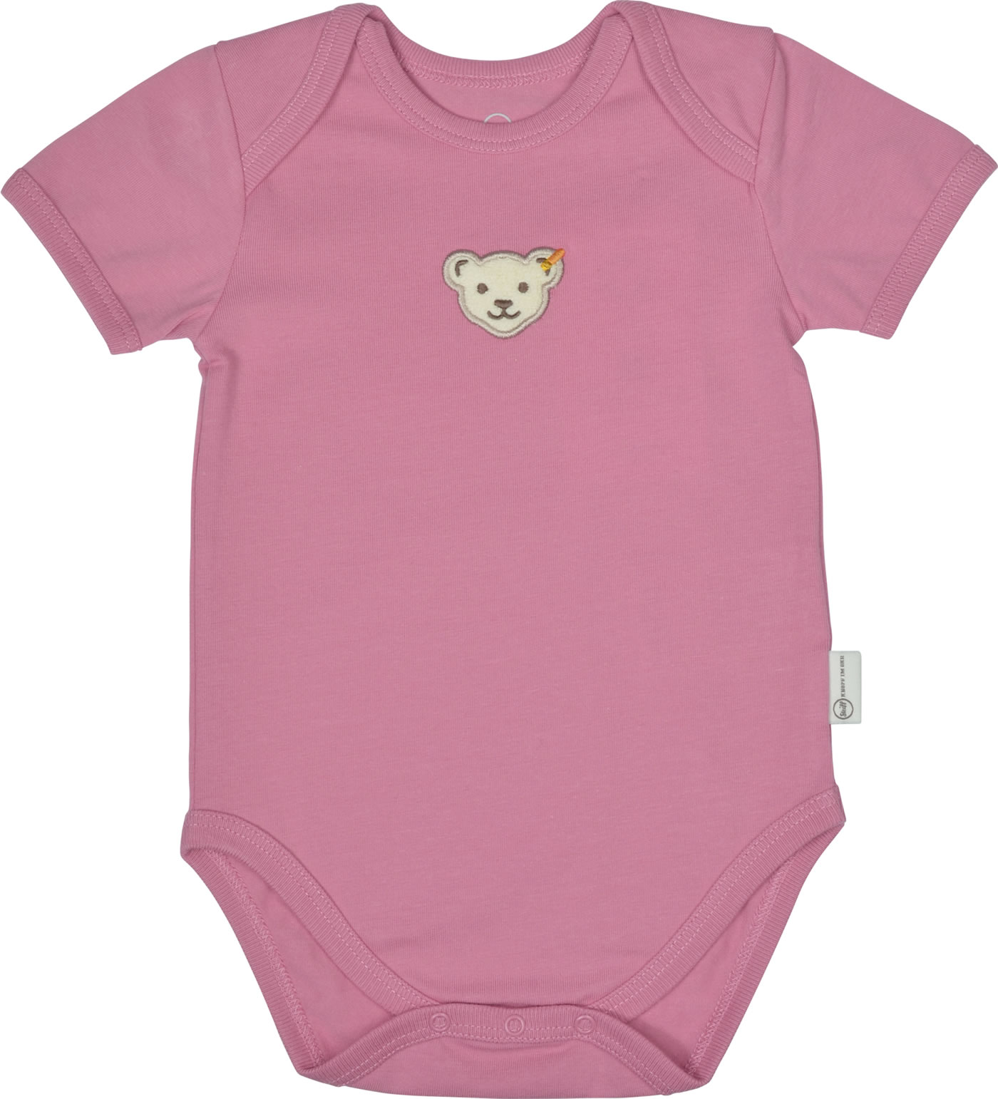 Steiff Unisex Baby Body