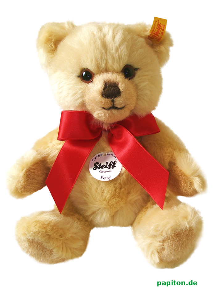 teddy bear bilder