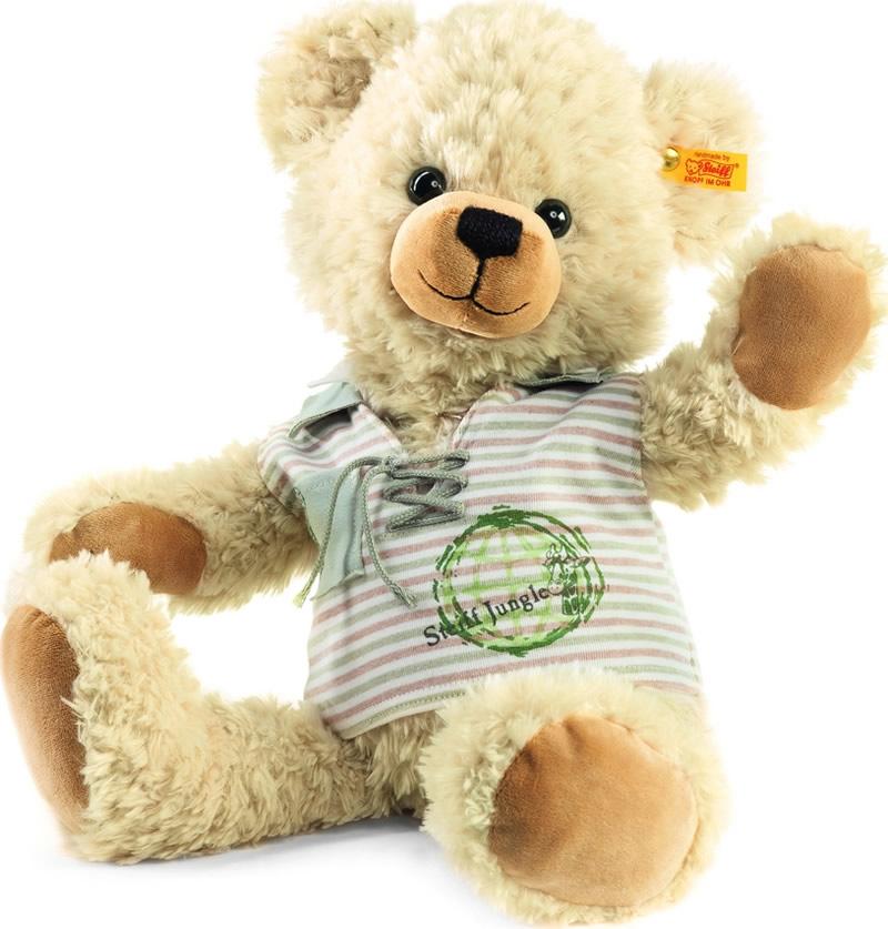 steiff teddyb r lenni blond 40 cm 109508 bei papiton bestellen. Black Bedroom Furniture Sets. Home Design Ideas