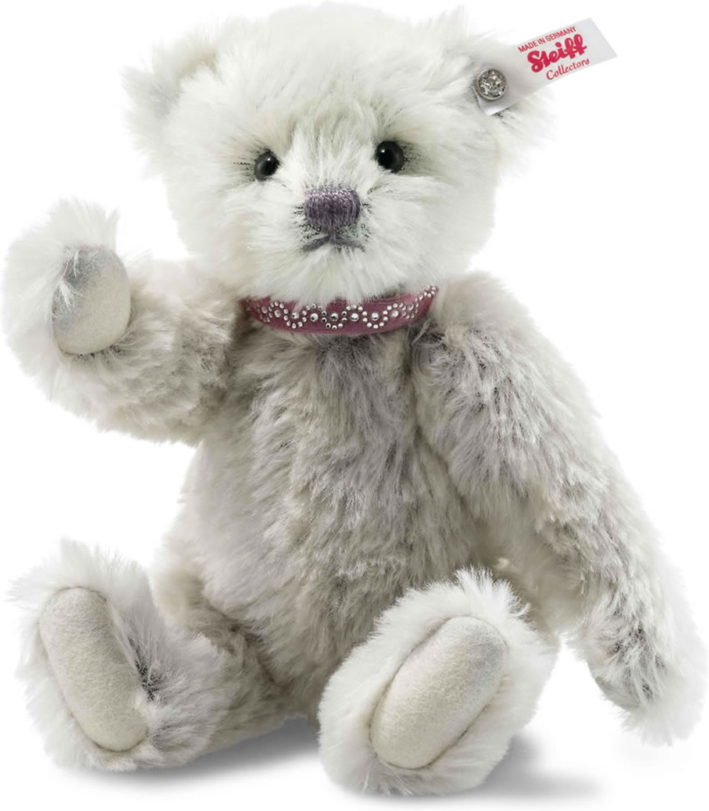 Steiff Teddybären klassisch