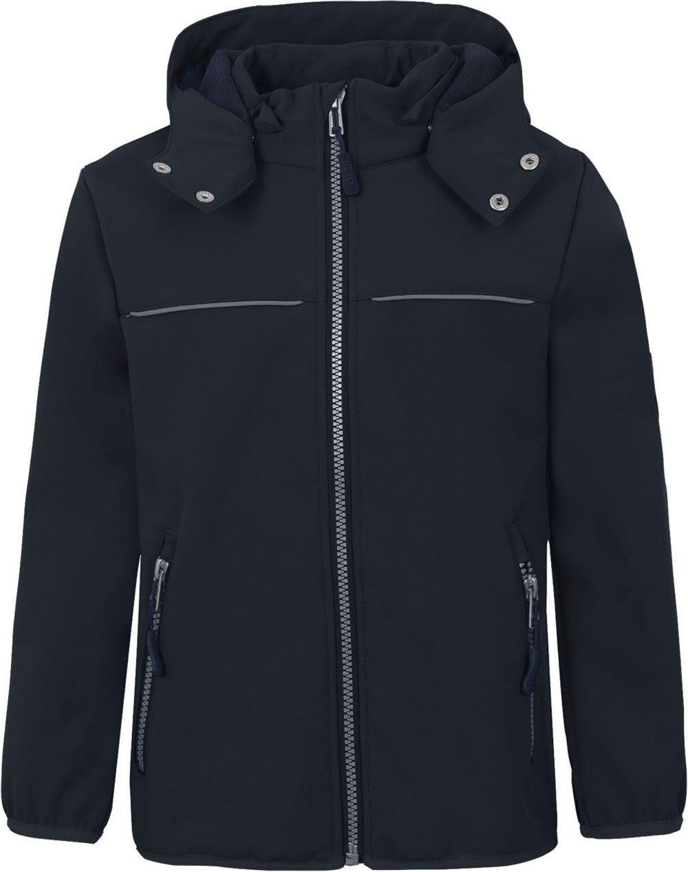 Softshell Veste Eclipse Heaven Alex Total To 6814759 3000 Ticket WYHED29I