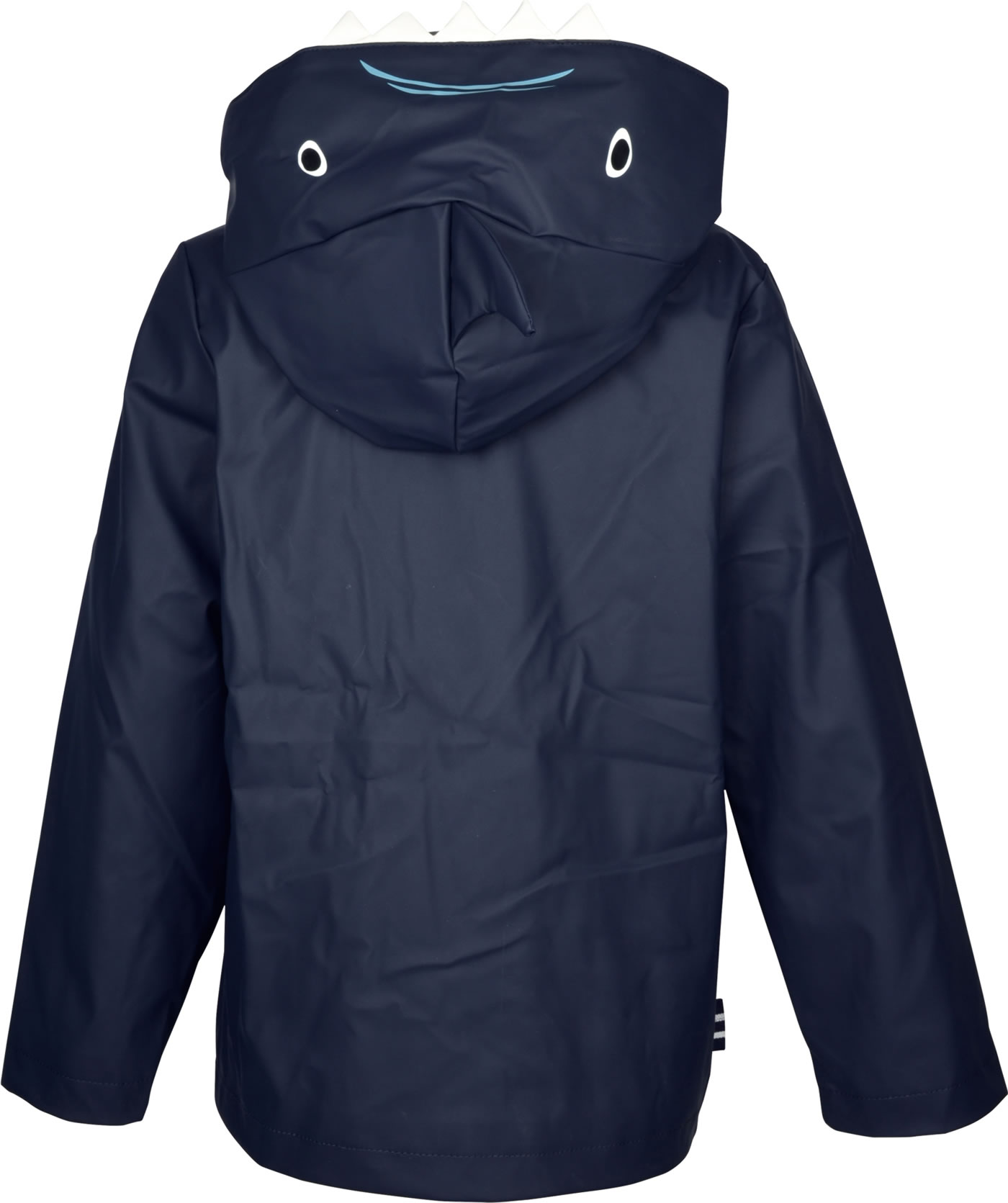 Joules Baby Riverside Jacket