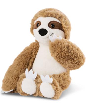 Nici Sloth 20 cm plush dangling ZOO FRIENDS 46912