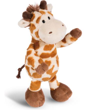 Nici Giraffe 20 cm plush dangling ZOO FRIENDS 44948