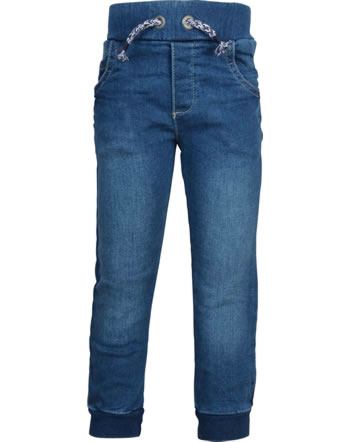 Bellybutton Jeans-Hose Mini Boy light blue denim 2083514-0014