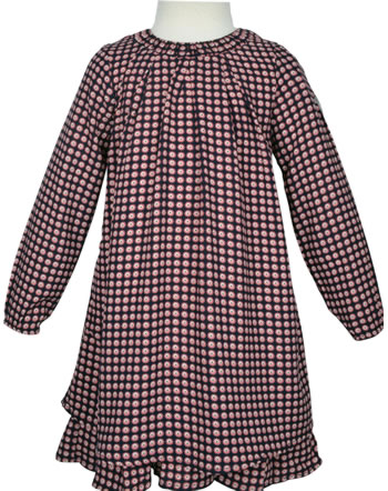 Bellybutton Robe manches longues Mini Girl allover 1893008-0003