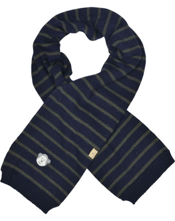 Bellybutton Scarf Mini Boy navy blazer 1893710-3105
