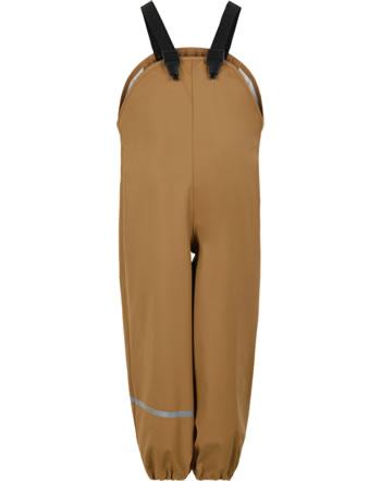 CeLaVi PU Rain Pants RECYCLE PU rubber 5714-240