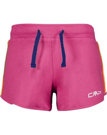 CMP Runner Shorts gloss 30D8365-B357