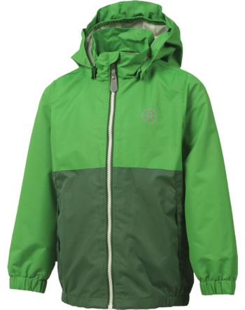 Color Kids Regen-Jacke THY greener pastures 103957-2149