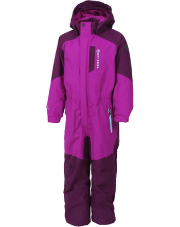 Color Kids Schnee-Overall DAWN Air-flo 20.000 berry 104090-409