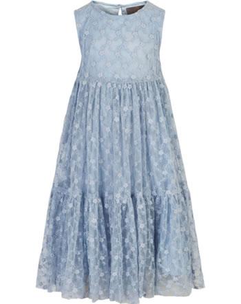 Creamie Dress Tulle celestial blue 821332-7310