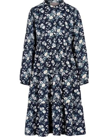 Creamie Kinder-Kleid ROSE total eclipse 821514-7850