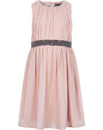Creamie Dress BAMBI rose smoke 4612-514
