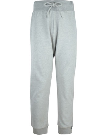 Danefae Sweatpants NOOS BRONZE PANTS HTHR grey 11024-3370