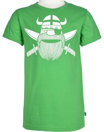 Danefae Shirt manches courtes BASIC ERIK PIRATE cactus 10256-3249