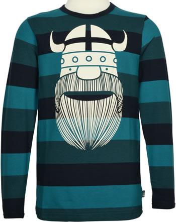 Danefae Kinder-T-Shirt Langarm Northpole Tee ERIK cataic 11471-3323