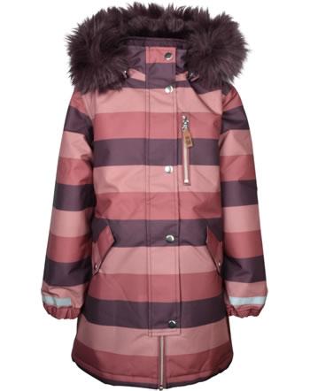Danefae Kinder-Winter-Jacke MAJA vintage 11447-3466