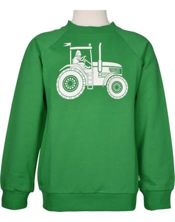 Danefae Sweat-Shirt AMERIKA SWEAT TRAKTHOR evergreen 10034-3164