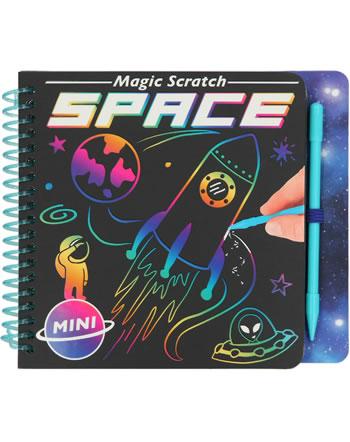 Depesche Magic Scratch Space 11404