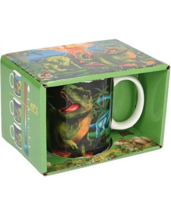 DINO WORLD Magic mug 11638