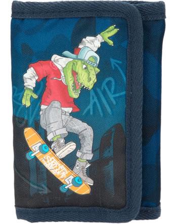 DINO WORLD Purse Skater 11027