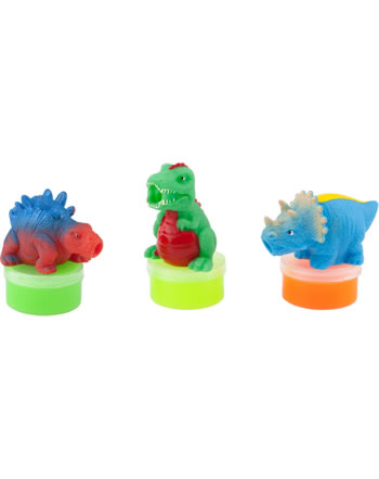 DINO WORLD Dino crachant du slime 5720