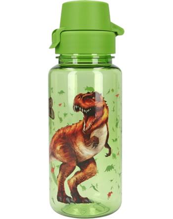 DINO WORLD Trinkflasche T-Rex