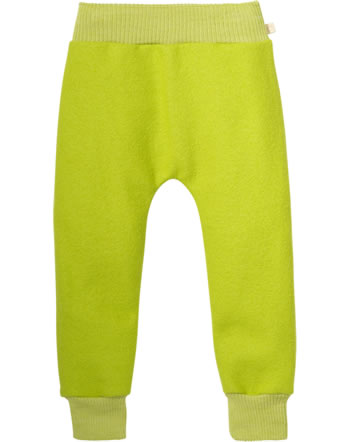 Disana Baby Bloomers GOTS granny smith 7321521