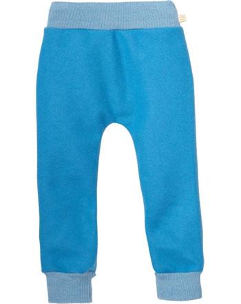 Disana Baby Bloomers GOTS blue jay 7321221