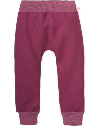 Disana Baby Bloomers GOTS dry rose 7321366