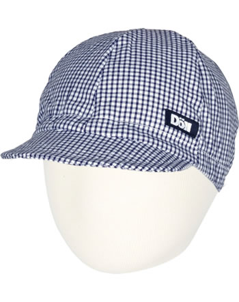 Doell Sun hat BASIC UV 15+ peacoat 001526941-3470