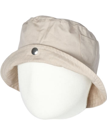Doell Sun hat BASIC UV 30+ oxford tan 004525335-6010