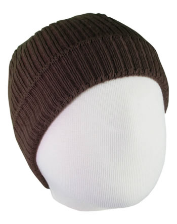 Doell Hat brown