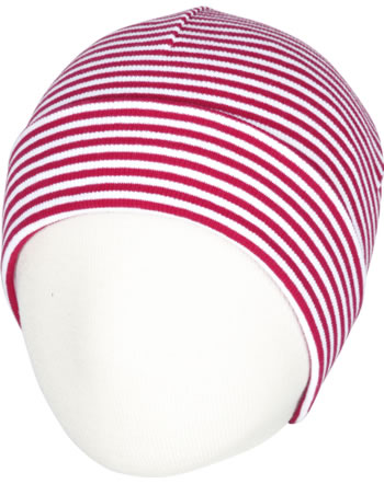 Doell Chapeau BASIC Jersey bande chinese red 9987840995-2000