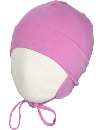 Doell Hat jersey fuchsia pink 001768101-2023