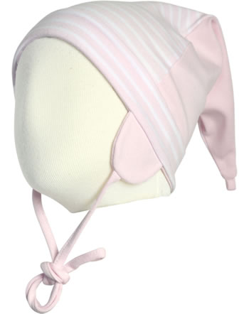 Doell Hat jersey blushing bride 006485799-2440