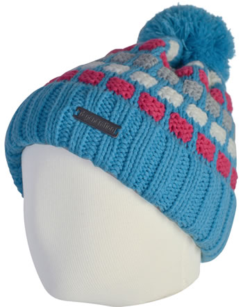 Doell Knitted Hat caneet bay 1348730533-3880