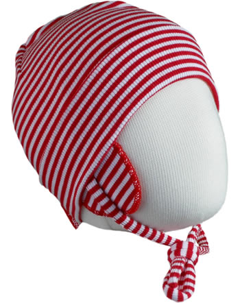 Doell Bonnet red