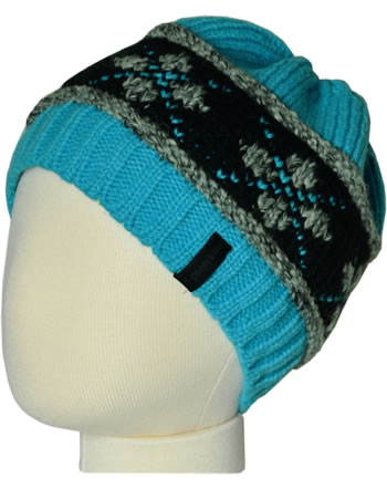 Doell Knitted Hat raspberry caneet bay 750220623-3880