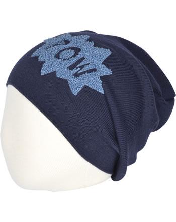 Doell Knitted Hat navy blazer 1749745128-3105