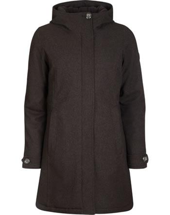 Elkline Ladies Winter Coat SCHNIEKE anthra 2019045-101000