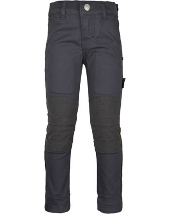 Elkline Outdoor-trousers kids BESTBUDDY anthra 3062073-101000